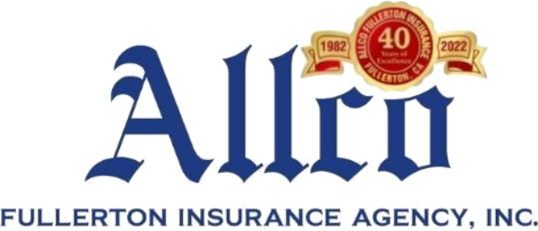 Allco Fullerton Insurance Agency, Inc. homepage